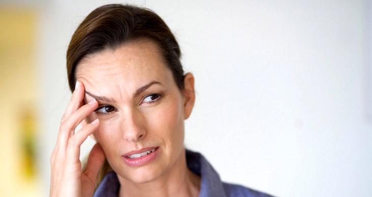 tratamiento para la parálisis facial