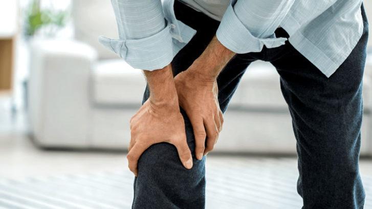 recomendaciones para artrosis de rodilla