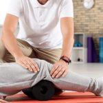 tratamiento de artritis con fisioterapia