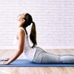 ejercicios para aliviar el dolor de la ciatica