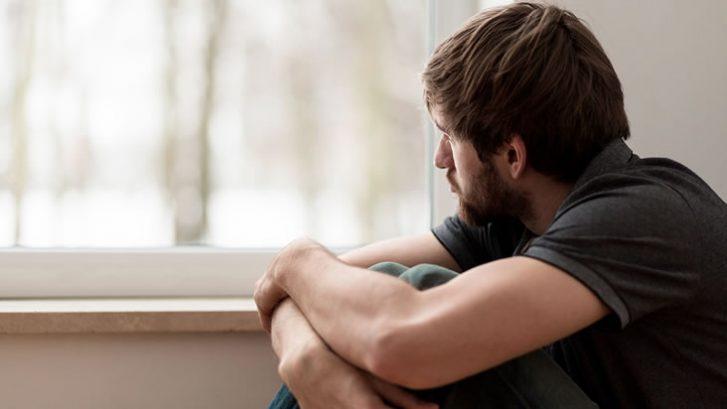 impactos psicologicos de la paralisis facial