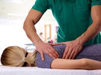 masaje terapeutico guayaquil