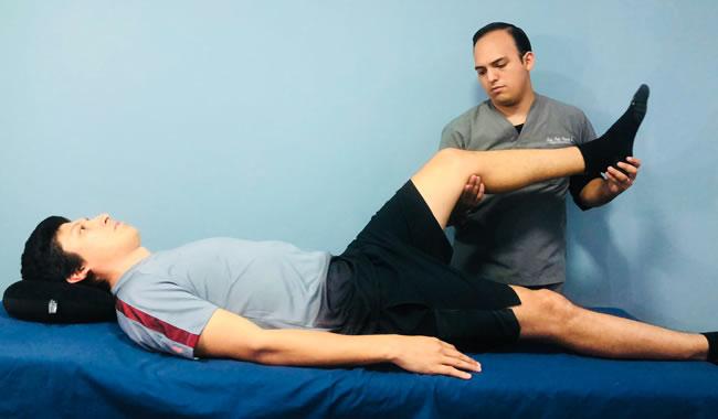 tratamientos de fisioterapia en guayaquil