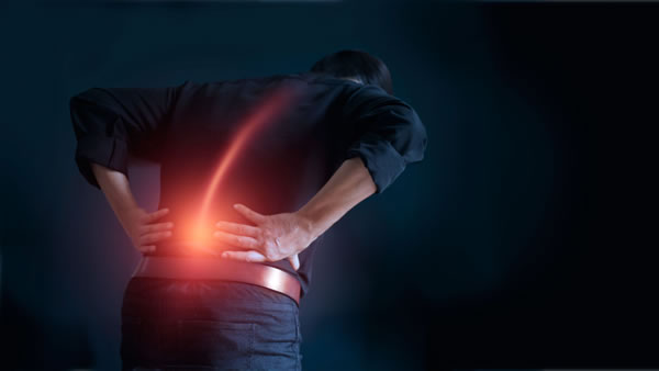tratamientos de espalda baja en guayaquil
