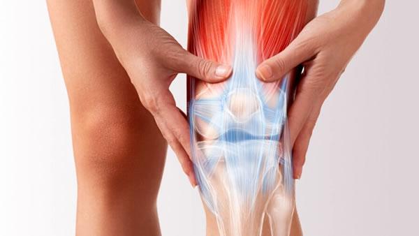 tratamiento para problemas de rodilla en guayaquil