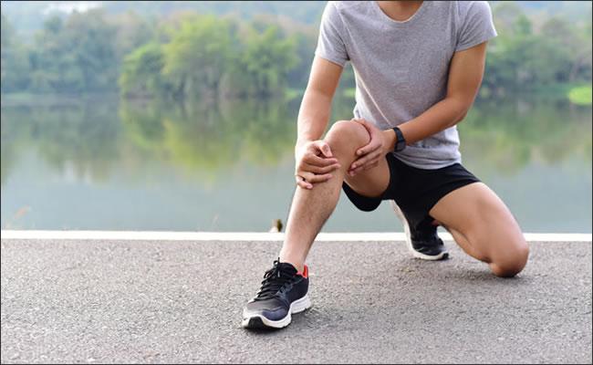 prevenir meniscopatia